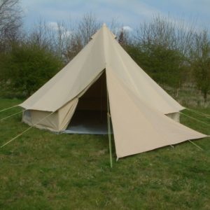 Tents for Sale, Bell Tents For Sale & Party Tents for Sale